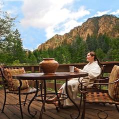 Junipine Resort Arizona