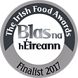 Irish Food Awards