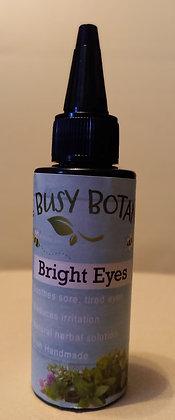 Bright Eyes (H)