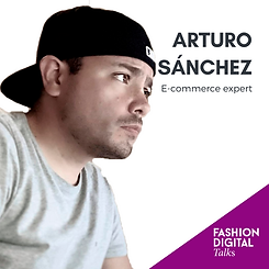 Arturo_Sánchez.png