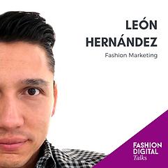 León Hernández.png