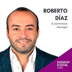 Roberto_Díaz.png