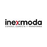 INEXMODA.png