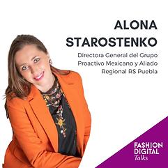 Alona Starostenko.png