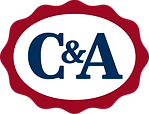 C&A.png