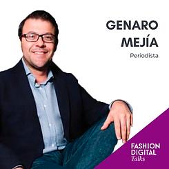 Genaro_Mejía.png