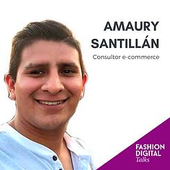 Amaury_Santillán.png