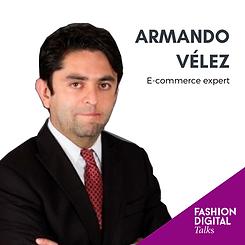 Armando Vélez.png