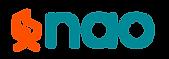 nao_logo-02.png