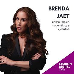 Brenda Jaet.png
