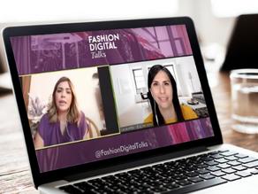 ¿Qué es la innovación en el diseño de moda?