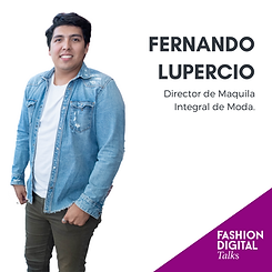Fernando Lupercio.png