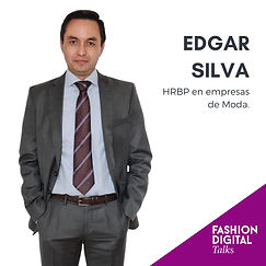 Edgar Silva.png