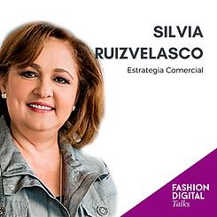 Silvia Ruizvelasco.png