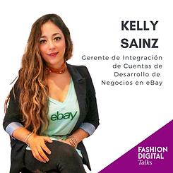 Kelly Sainz.png