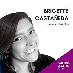 Brigette_Castañeda.png