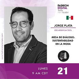 Jorge Plata.jpeg