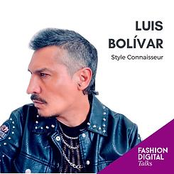 Luis_Bolívar.png