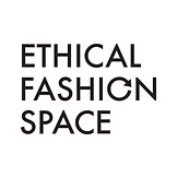 ETHICAL FASHION SPACE.png