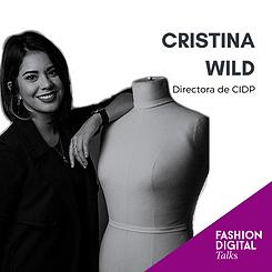 Cristina Wild.png