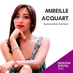 Mireille Acquart.png