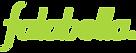 Falabella logo.png