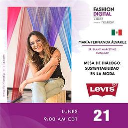 Fernanda_Álvarez.jpeg