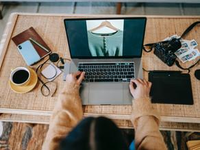 Estrategias digitales para globalizar tu marca a través de un marketplace
