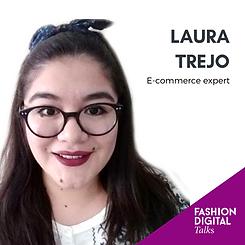 Laura Trejo.png