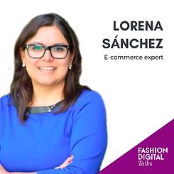 Lorena_Sánchez.png