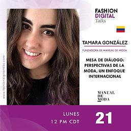 Tamara_González.jpeg