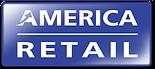 america retail.png