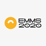 EMMS 2020.png