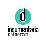 Logo D arriba.png
