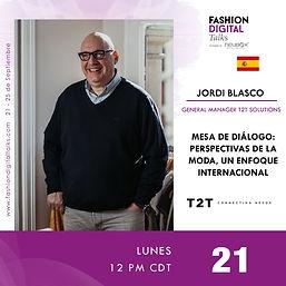 Jordi Blasco.jpeg