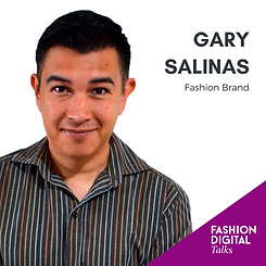 Gary Salinas.png
