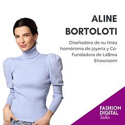 Aline Bortoloti.png