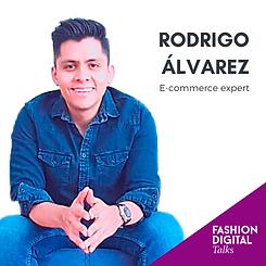 Rodrigo_Álvarez.png