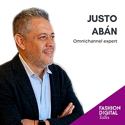 Justo Abán.png