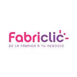 FABRICLICK.png