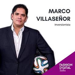 Marco_Villaseñor.png
