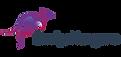 envios-kanguro-logo.png
