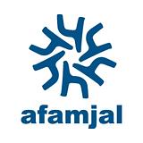 AFAMJAL.png
