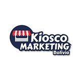 KIOSCO MARKETING.png