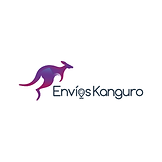 ENVÍOS_KANGURO.png