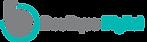 BD logo (1).png
