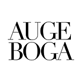 AUGE BOGA.png