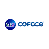 GTO COFOOE.png