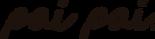 Logo PAI PAI.png