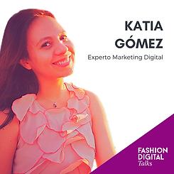 Katia_Gómez.png